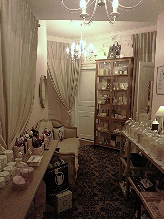 la petite baignoire nantes girls n 39 nantes blog. Black Bedroom Furniture Sets. Home Design Ideas