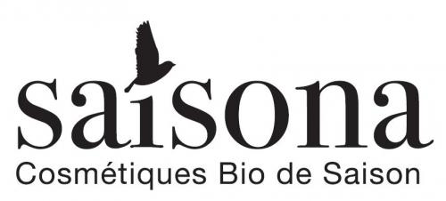 logo_saisona