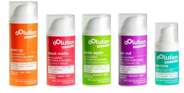 oOlution-Gamme-5-soins-visages