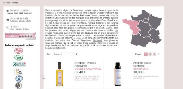 2014-10-08 14_39_28-Ouest - Doux-Good - Cosmétiques bio et naturels