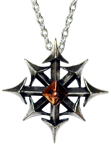 CMT07-pendentif-alchemy-chaostar-