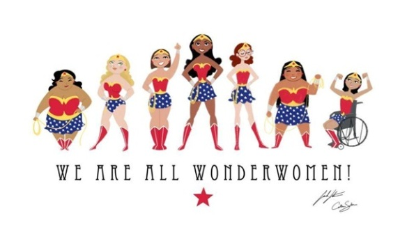 we-are-all-wonderwoman-femmes-super-heros