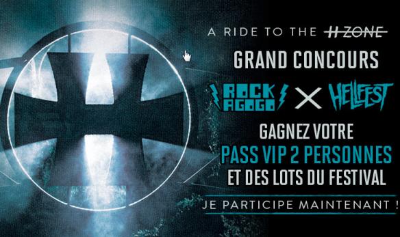 2014-11-13 09_57_57-Les concours - Rock A Gogo