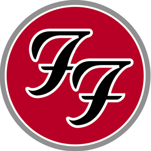 foo-fighter-logo-small