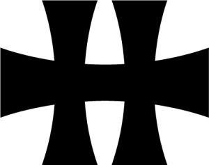 Hellfest+2013+H