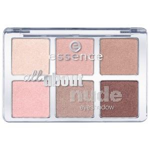 Essence-Lidschatten-All_About_Nude_Eyeshadow_Palette
