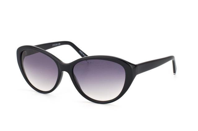 En ce qui concerne les lunettes de vue, j avoue que j ai un gros crush pour  celles ci ! c2440670e1cb