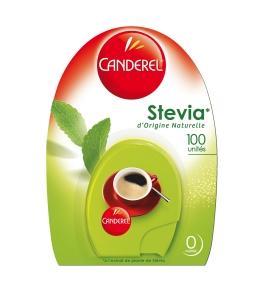 STEVIA-BLISTER 100 (2)