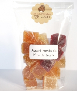 assortiments-de-pate-de-fruits