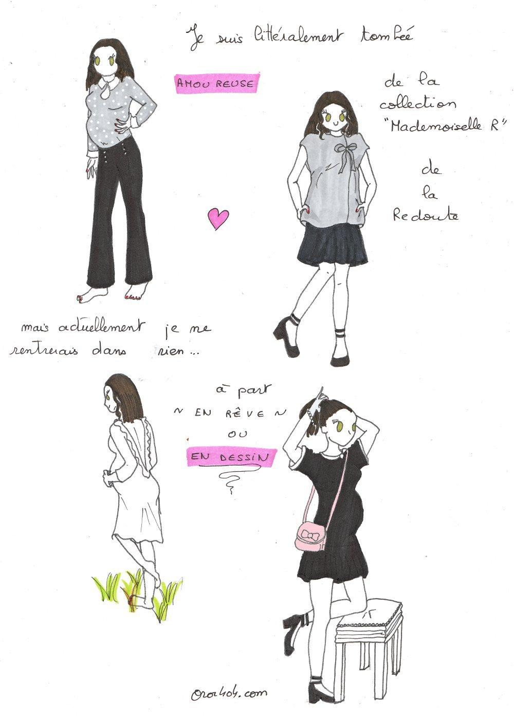 laredoute_mademoiselleR_ltl