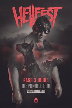 hellfest-2016