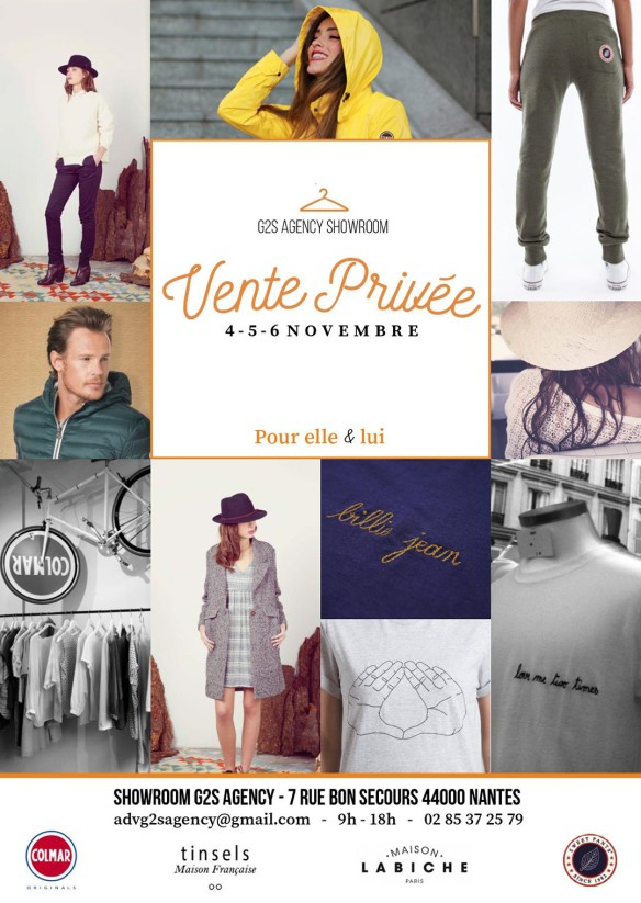 2_vente_privee_showroom_g2s_nantes_vide_dressing